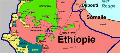agence de voyage algerie
