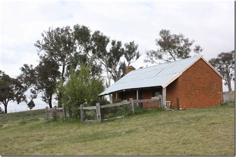 Cooma Cottage Jan S Cooma Cottage Yass Nsw