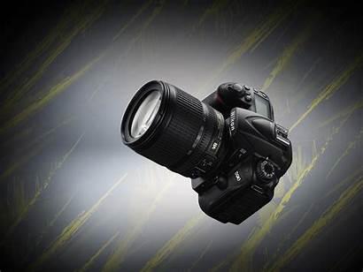 Nikon Camera D90 Wallpapers Digital Wallpapersafari