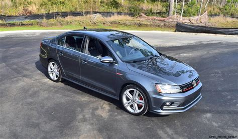 volkswagen gli 19 awesome 2017 volkswagen jetta review tinadh com
