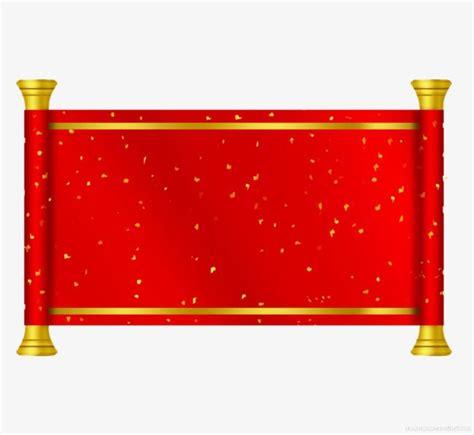 red reel photo album design red background images flex