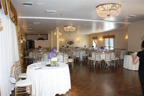 century house and gardens fremont ca wedding venue