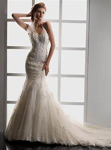 sweetheart mermaid wedding dress naf dresses With mermaid wedding dress with straps
