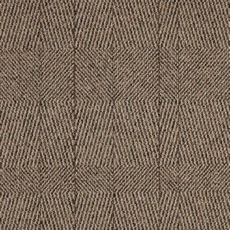 flor tiles tweed indeed flor carpet tiles