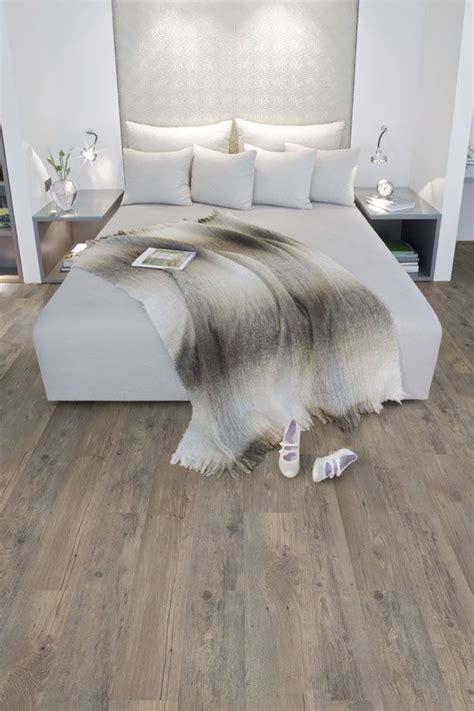 vinyl plank flooring bedroom luxury vinyl flooring silverwood flooring toronto 80 per square meter bedroom