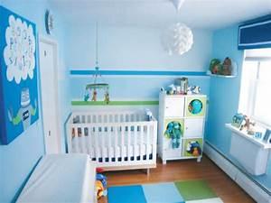 Motive Für Babyzimmer : 120 super originelle ideen f rs jungenzimmer ~ Michelbontemps.com Haus und Dekorationen