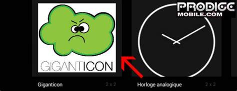 agrandir icones bureau comment agrandir les icônes d 39 applications