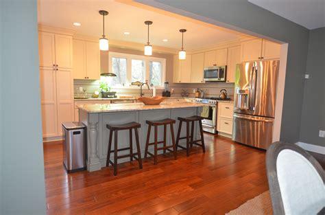 voorhees nj kitchen renovation  wont