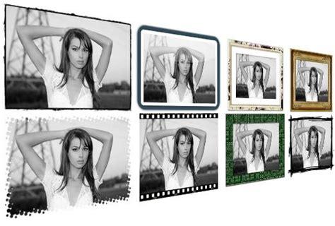 clipyourphotos mettez un cadre en ligne 224 vos photos