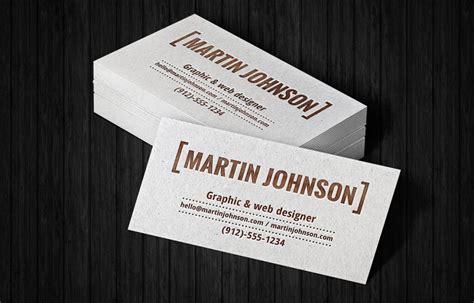 stack business cards mockup  psd  mockup