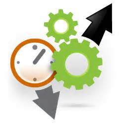 greater then less then return to push to talk for fast efficient communications increase efficiency and productivity