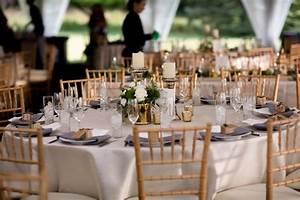 Deco Salle Mariage Champetre : d coration de table mariage les meilleures id es en beaucoup d images obsigen ~ Voncanada.com Idées de Décoration