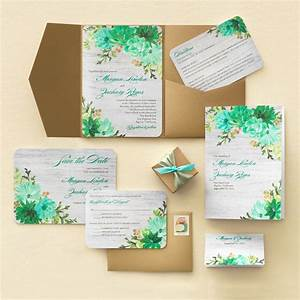 find your wedding style with wedding paper divas With wedding paper divas beach invitations