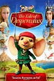 iTunes - Movies - The Tale of Despereaux