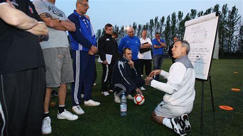 coaches eastridingfa