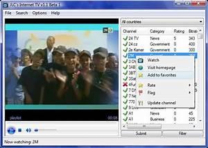 Motors Tv Gratuit Sur Internet : logiciel gratuit pour regarder les chaines tv en direct ~ Medecine-chirurgie-esthetiques.com Avis de Voitures