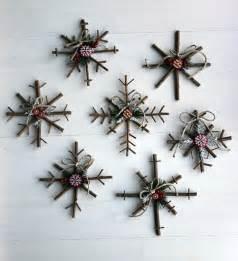 23 homemade christmas ornaments christmas decorating ideas diy ready