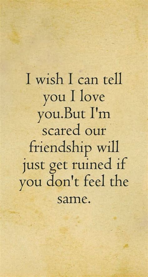 secret admirer quotes  sayings collection quotesbae