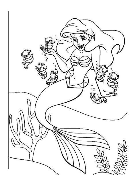 ste da colorare principesse coloriage fleuriste les beaux dessins de personnages 224