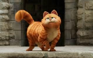 garfield cat garfield creator jim davis on his creation and why bill