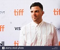 42nd Toronto International Film Festival - 'Who We Are Now ...