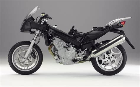 Bmw F 800 R 4k Wallpapers by Bmw F800 St Cutaway Wallpapers Hd Wallpapers Id 5289