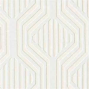 Peindre Sur Papier Peint Relief : diy les papiers peints peindre au fil des couleurs ~ Dailycaller-alerts.com Idées de Décoration