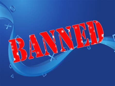 unbanned  playstation network aivanet