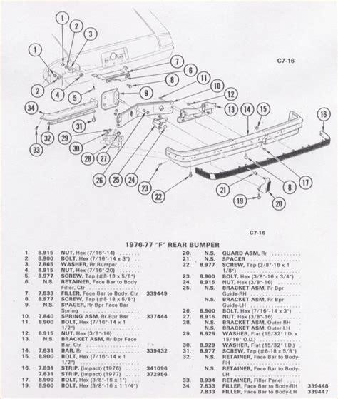 Small Block Chevy Wiring Diagram 1981 by 1980 Camaro Engine Wiring Diagram Downloaddescargar