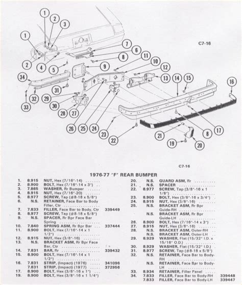 Camaro Engine Wiring Diagram Downloaddescargar