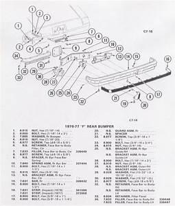 1980 Camaro Engine Wiring Diagram  U2022 Downloaddescargar Com