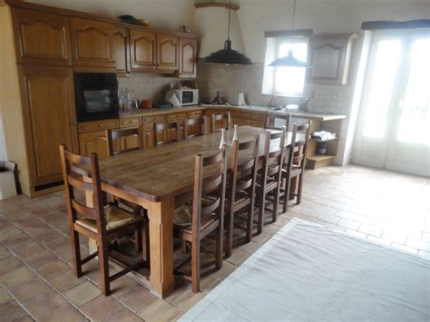 dining room table seats   big family homesfeed