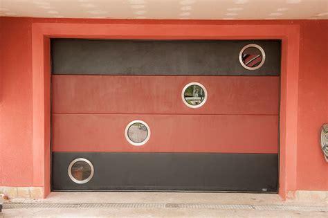 Installer Une Chatiere Sur Porte Pvc. Oizen Chatire Porte
