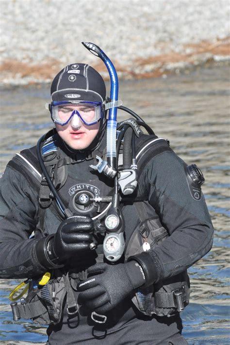 local diver blue planet scuba