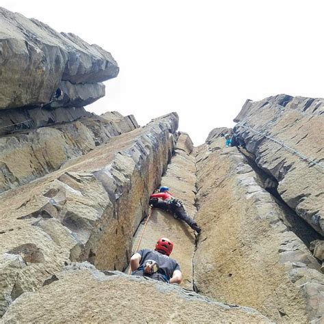 vantage frenchman coulee  mountaineers
