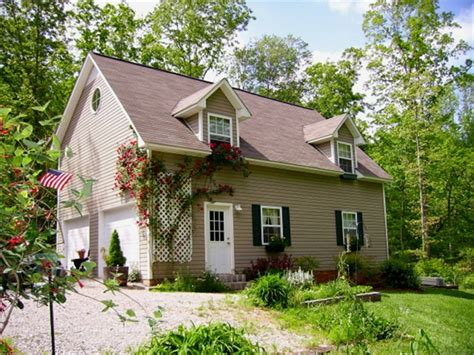 home plans with guest house values and features of guest house plans freshnist