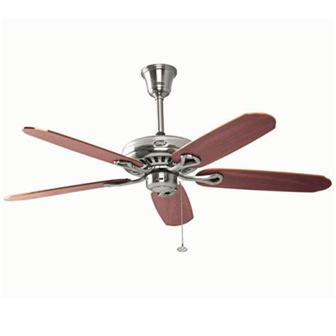 buy usha hunter vista designer ceiling fan at best price