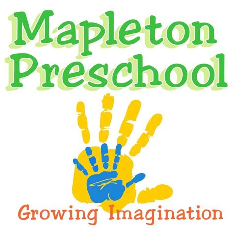 mapleton preschool education 36 photos 959 | ?media id=263599283743935