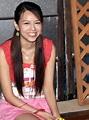 Xia Yu Qiao | Wiki Drama | FANDOM powered by Wikia