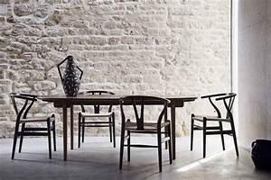 Stühle Esszimmer Design : 10 esszimmer st hle in skandinavischem design designs2love ~ Frokenaadalensverden.com Haus und Dekorationen