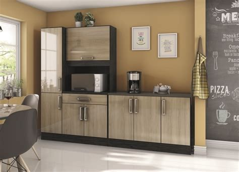 Kitchen Furniture Sale by Your Store Cabanna 3