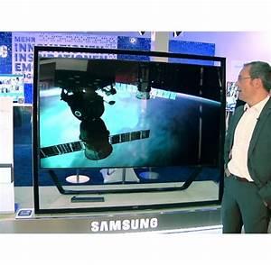 Samsung S9 Zoll : sony neuigkeit ansteck objektive verbessern smartphone ~ Kayakingforconservation.com Haus und Dekorationen