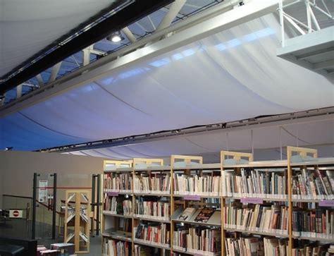 eclairage led bibliotheque eclairage led de nez de marche addis lighting