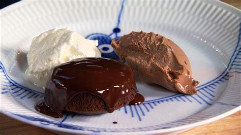 creme fraiche cuisine crème fraiche scandinavian cooking