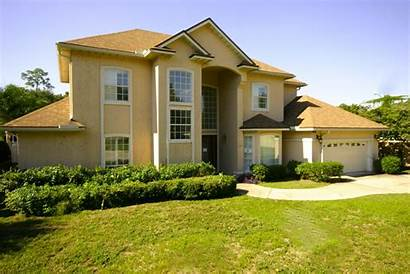 Florida Homes Houses Powered Tallahassee Deskarati Generating