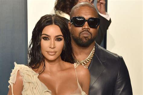 Kim Kardashian West Reveals Who Makes More Money Between ...