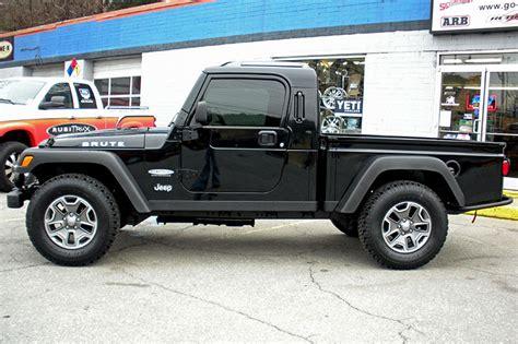 brute jeep interior 2006 black jeep wrangler unlimited aev brute conversion