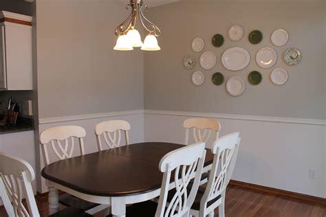 ideas to decorate kitchen walls decorate kitchen wall ideas kitchentoday