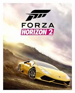 Forza Horizon Xbox One : forza horizon 2 fond d 39 cran 1 xbox one ~ Medecine-chirurgie-esthetiques.com Avis de Voitures
