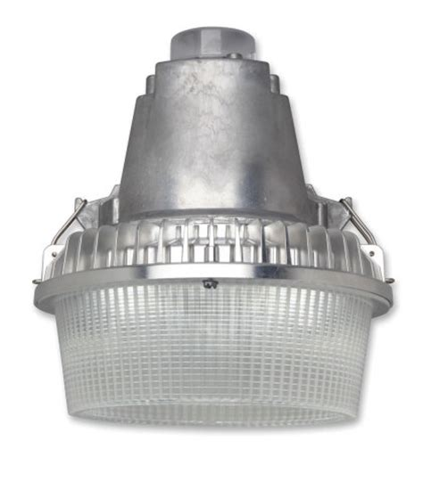 security lighting exterior led lighting for commercial